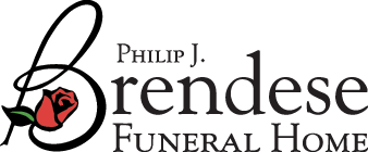 Philip J. Brendese Funeral Home