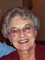 Marilyn H. Slivienski (O'Malley)